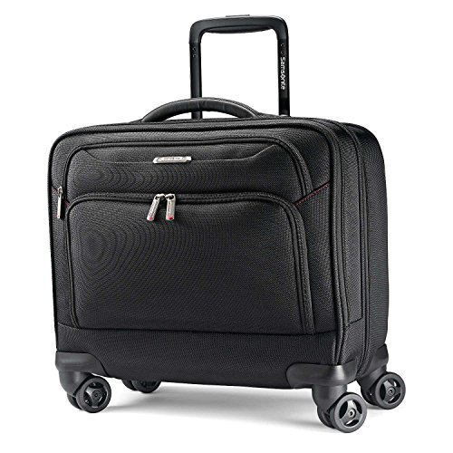 Top 9 Samsonite Xenon 3.0 Spinner Mobile Office – Luggage – Briefcases