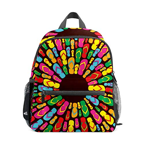 Top 10 Toddler Flip Flops Boys – Kids' Backpacks