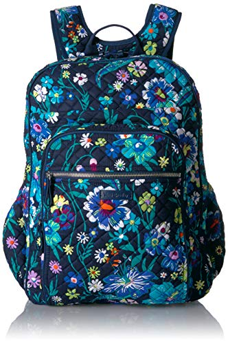 Top 10 Woman XL Tops – Casual Daypack Backpacks