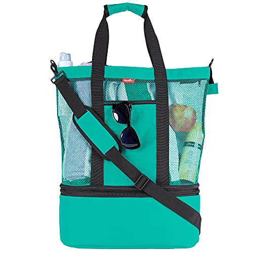 Top 10 Insulated Beach Bag Cooler – Luggage