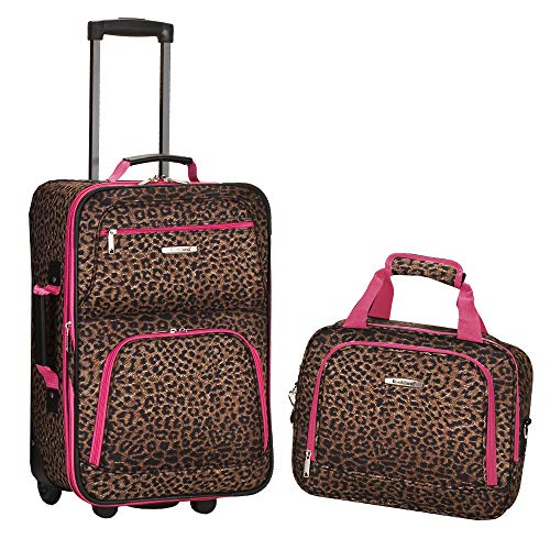Top 9 Women Pajamas Set – Luggage Sets