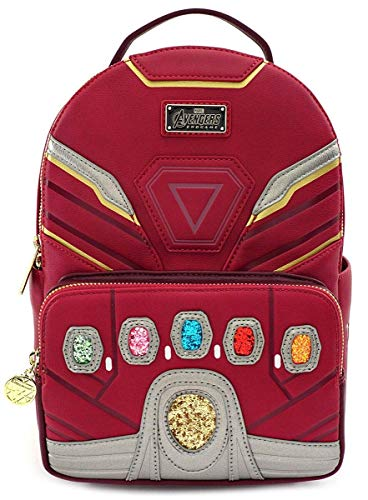 Top 10 Marvel Bags for Women – Women's Shops