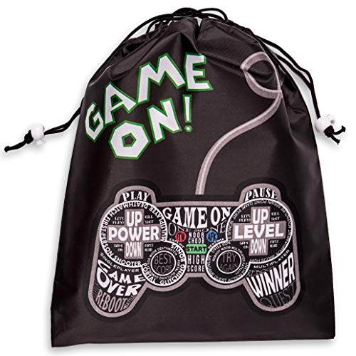 Top 10 Cakes And Cookies – Gym Drawstring Bags