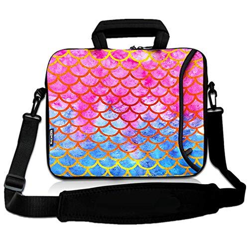 Top 10 Kids Fire Tablet 10 Case – Laptop Messenger & Shoulder Bags