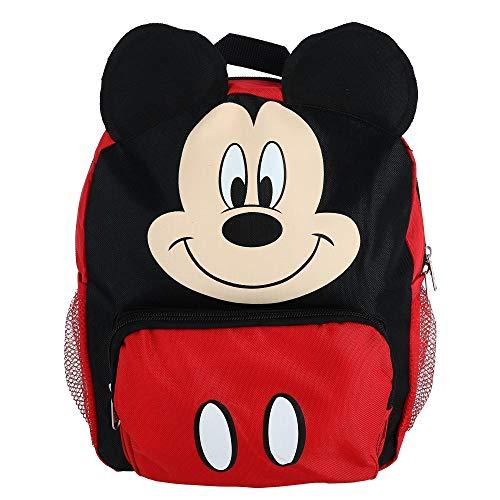 Top 9 Boys School Bag – Backpacks