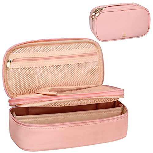 Top 10 Gifts Women Under 20 Dollars – Cosmetic Bags