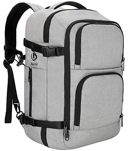Top 10 Airline Backpack Carry on – Laptop Backpacks