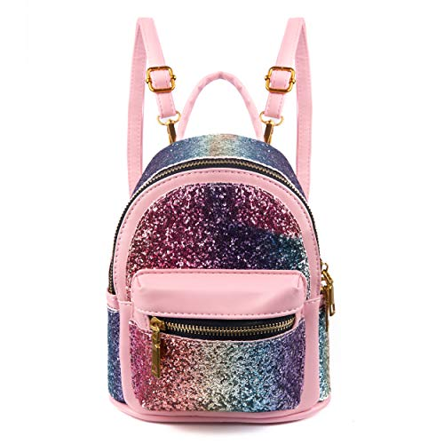 Top 10 Small Backpack for Girls 10-12 Years Old – Women's Shops