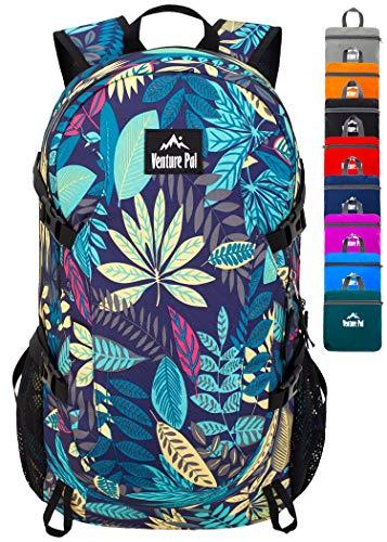 Top 10 Waterproof Backpack for Women – Hiking Daypacks