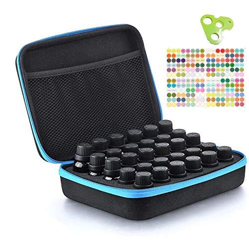 Top 10 Sticker Organizer Storage Box – Cosmetic Bags