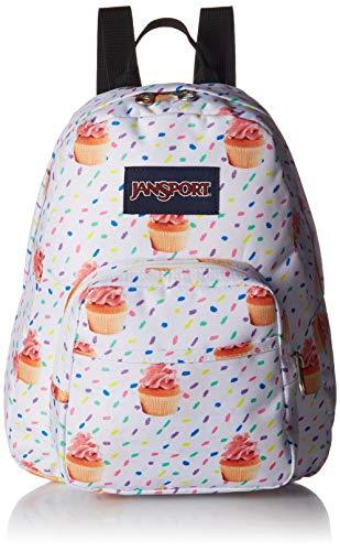 Top 9 Cupcake Boxes 4 Pack – Casual Daypack Backpacks