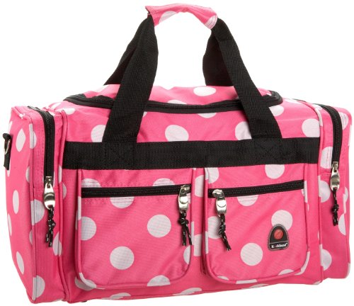Top 10 Cute Travel Bag for Women – Luggage