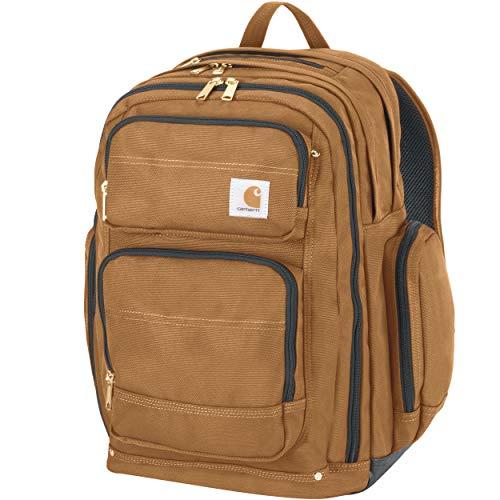 Top 10 Brown Paper Bags with Handles Bulk – Laptop Backpacks