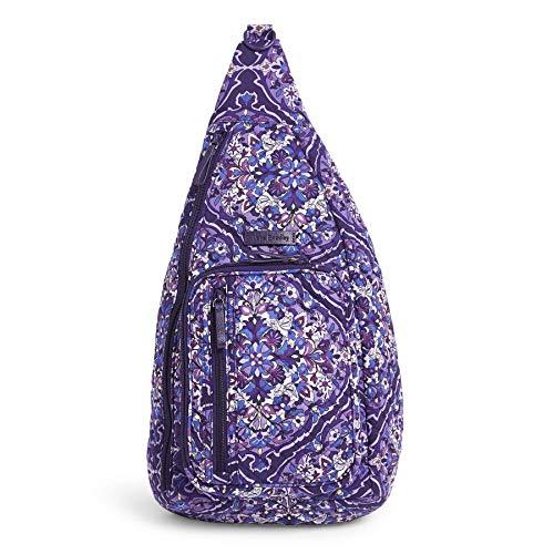 Top 10 Sling Backpack for Women – Women's Shops