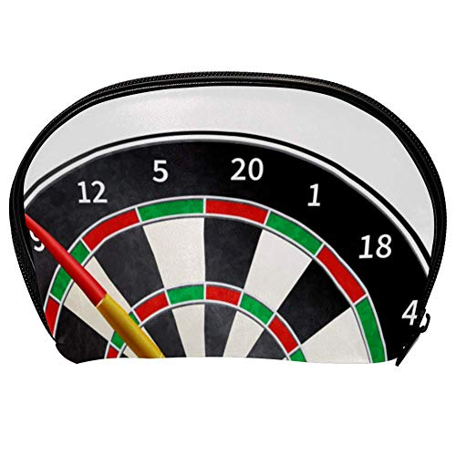 Top 10 Darts Electronic Dart Board – Cosmetic Bags