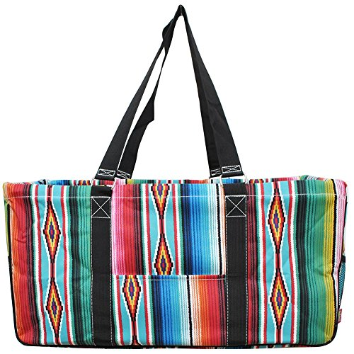 Top 8 Thirty One Tote Bags Small Utility – Luggage