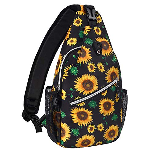 Top 10 Crossbody And Backpack Purse – Hiking Daypacks