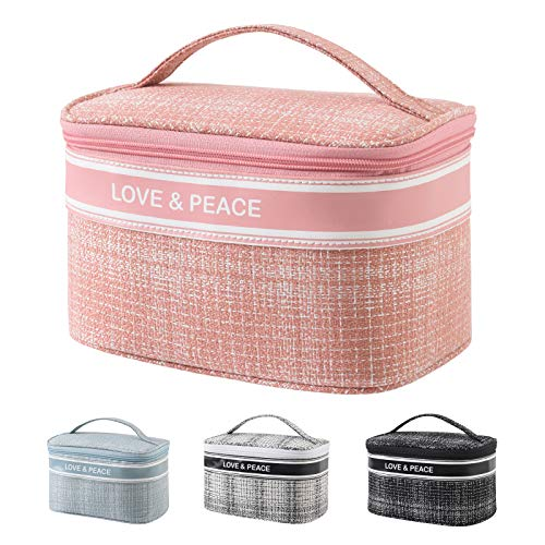 Top 10 Accessories Organizer for Girls – Cosmetic Bags