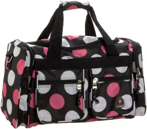 Top 9 18 Inch Duffle Bag – Luggage