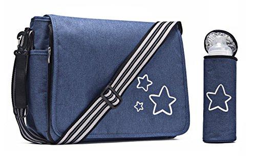 Top 10 Stroller Cup Holder – Messenger Bags