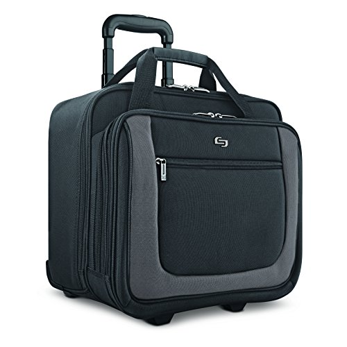 Top 10 Tool Tote Bag with Handle and Wheels – Laptop Briefcases