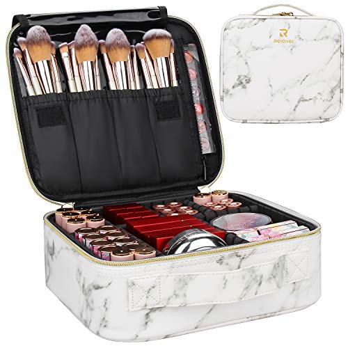 Top 10 Checked Makeup Bag – Cosmetic Bags