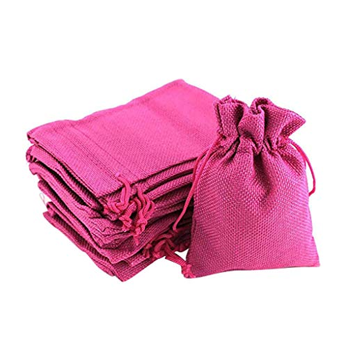 Top 9 Gift Paper Tissue Pink – Kitchen & Dining Features