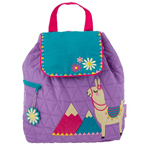 Top 10 llama Backpack for Girls – Kids' Backpacks