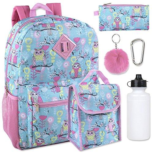 Top 9 Erasers for Kids – Kids' Backpacks