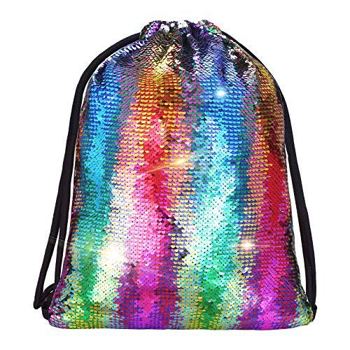 Top 9 Girl Toys Age 5 Under 10 Dollars – Gym Drawstring Bags