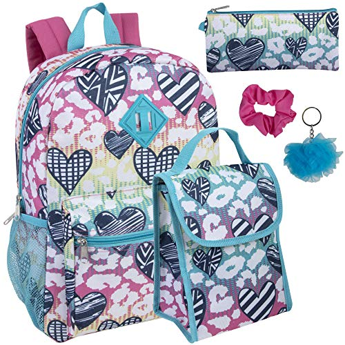 Top 6 Lunch Accessories For Kids – Kids' Backpacks