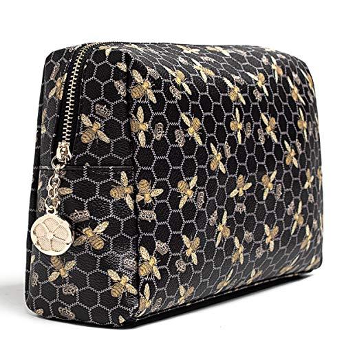 Top 10 Luxury Makeup Bag – Cosmetic Bags
